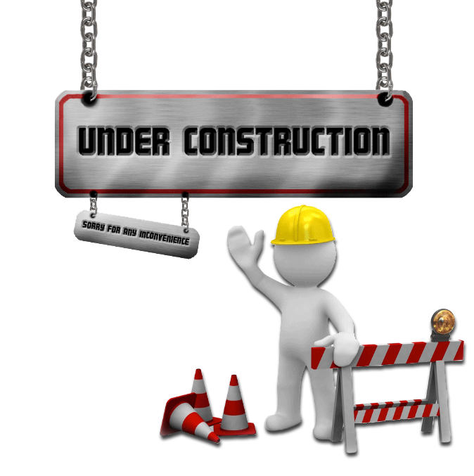 under-construction-graphic