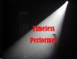 Timeless Performers